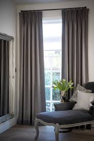 fascinating living room curtains or blinds sears light brown and inspiring on living room with