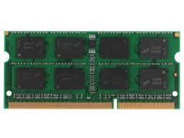 Купить Оперативная <b>память</b> SODIMM <b>Patriot</b> Signature Line ...