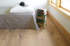 cork flooring bedroom. Beautiful Flooring French Autumn Oak  Bedroom Throughout Cork Flooring Y
