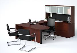 office furniture photos. Questions About Office Furniture Photos