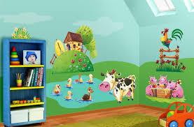 Mobili Cameretta Montessori : Arredamento cameretta neonato camerette per neonati