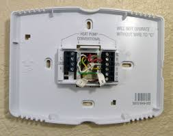 honeywell wifi thermostat wiring diagram wiring diagram honeywell wifi thermostat wiring ewiring