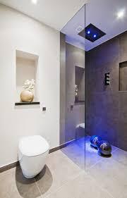 High Tech Bathroom 57 Luxury Custom Bathroom Designs Tile Ideas Designing Idea