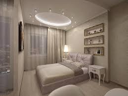 Cheap Kids Bedroom Sets, Cheap Bed Sets Cheap Bedroom Cheap Bedroom  Furniture Online Bedroom Storage