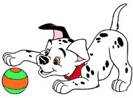 Image result for puppy clip art