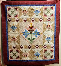 Blog — Free Range Quilter & I really like when customer jobs like this come in. The opportunity  presented by a creative puzzle is not only challenging, but extremely  satisfying when ... Adamdwight.com
