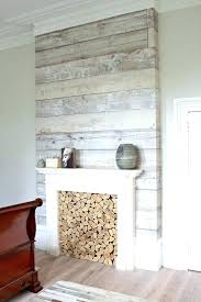 faux fire place faux fireplace and stained mantel faux stone electric fireplace