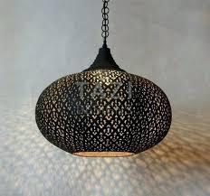 moroccan hanging lights hanging lamp pendant lamp cur pendant lamp modern light expert vision then 1 moroccan hanging lights
