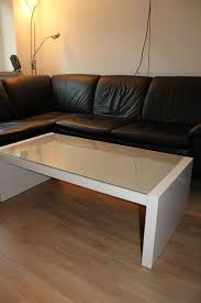 comely furniture for home interior decoration using ikea glass desk cool living room decoration using