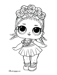 Free Lol Coloring Pages Inspirational Image Lol Coloring Pages Free