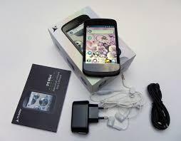 Allview P5 Mini Unboxing: Budget ...
