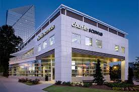 Charles Schwab Headquarters, All Office ...