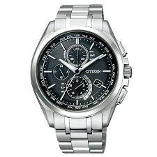 citizen watches tick tock shop images watches citizen at804057e jpg
