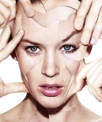 Best anti aging skin regimen