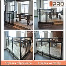 Balcony Fence china product aluminum fence and balcony fence for balcony buy 4747 by xevi.us