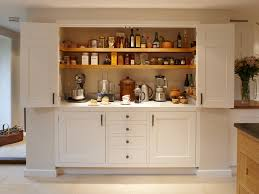 kitchen pantry furniture french windows ikea pantry. Ikea Hacks Kitchen Storage Traditional With Small Appliances Larder Black Granite Pantry Furniture French Windows S