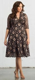 SO BEAUTIFUL PLUS SIZE DRESSES FOR CHRISTMAS PARTY Christmas Party Dress Plus Size