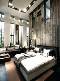 modern bedroom for women. Rustic Bedroom Ideas For Women Contemporary Cool Modern Furniture Best About .