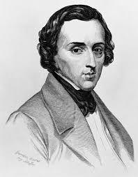 Fryderyk Chopin był jednym z najsłynniejszych polskich pianistów i kompozytorów. Urodził się w Żelazowej Woli jednak mając 6 miesięcy jego rodzice ... - fryderyk-chopin
