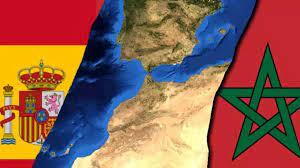 ما هي مشاكل اسبانيا والمغرب ولماذا كادت الحرب أن تندلع بينهما قبل 15 عاما؟