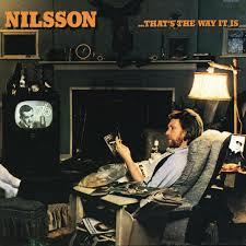 Pussy Cats Harry Nilsson TIDAL