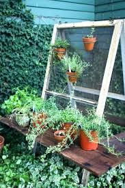 herb garden stand outdoor herb garden outdoor plant stand herb garden plant stand garden plant table herb garden stand