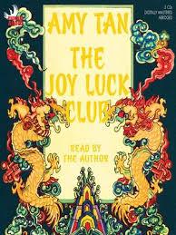 the joy luck club by amy tan acirc middot rakuten overdrive the joy luck club