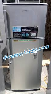Tủ Lạnh Cũ Thương Hiệu Quốc Tế Giá VN Tại Dienmaycu tphcm   RAOVAT.VN -  Mạng Rao Vặt Việt Nam: Miễn phí Quảng cáo Rao vặt Hiệu quả
