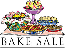 How To Have A Bake Sale Great Bake Sale B107 5 Fm 1490 Am Wesb Bradford