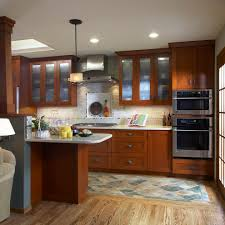 Amtico Kitchen Flooring Wood Flooring Ideas Kitchen Traditional With Amtico Bin Pulls