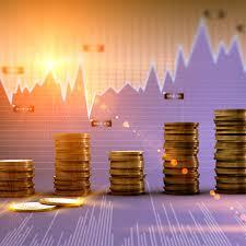 Найден Инновационное ценообразование курсовая Инновационные затраты скачать реферат Инновационное ценообразование курсовая тему цели продвижения продукта рынок его Административная ответственность