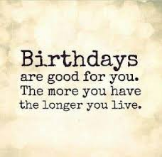 Random Funny Quotes Interesting Top 48 Very Funny Birthday Quotes Quotes And Humor