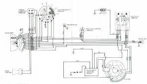 lambretta wiring diagram lambretta image wiring lambretta 12v ac wiring diagram wire diagram on lambretta wiring diagram