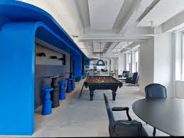 linkedin new york office. Linkedin New York Office K