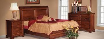 orange bedroom furniture. Bedroom Orange Bedroom Furniture