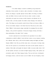 honors thesis essay  savastano honors thesis 2