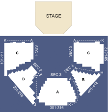 Apollo Theater Seating Chart Apollo Theater Mainstage Chicago Il Seating Chart