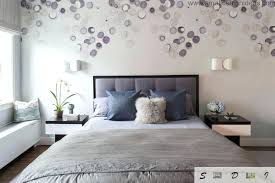large size of decorating with plants cake tips meaning in telugu marvellous wall decorations for