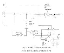 coffee maker circuits physics forums the fusion of science and circuit diagram jpg