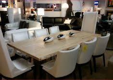 dallas modern furniture store. Contemporary Dallas Modern Furniture Stores Dallas Archive Inside Dallas Modern Furniture Store