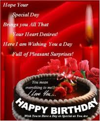 download birthday cards for free free download birthday cards 5 happy birthday world