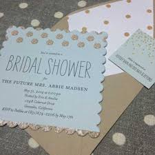 diy bridal shower invitations and get inspiration to create the bridal shower invitation design of your dreams