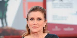 carrie fisher movies.  Carrie And Carrie Fisher Movies E