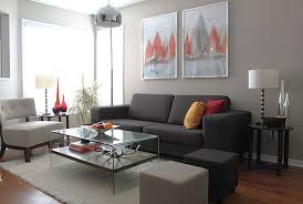 small living room modern modern small living room decorating ideas
