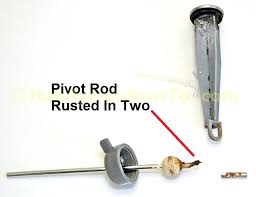 bathroom sink drain stopper replacement fanciful plug repair kit replacem