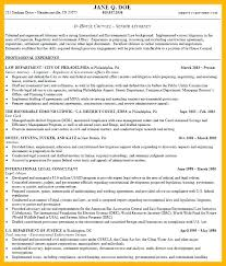 contract compliance resume contract attorney resume englishor com