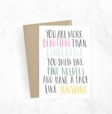 Quotes About Male Friendship Birthday Card Sayings for Friend New Best Friend Birthday Quotes 90