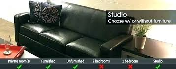 mod living furniture. Mod Furniture Tempe Modern Store Red Stores Student Living Architecture I