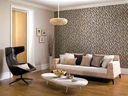 latest living room colours full size of latest living room colours wall ideas for drawing colour latest living room colours