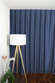Vorhang123at Gardinen Vorhänge Nach Maß Für Hotels Und Private